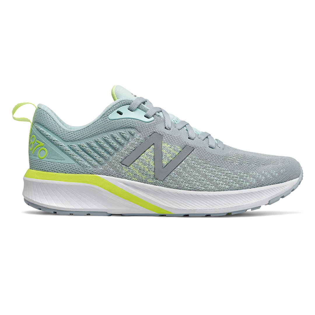 Kate Middleton New Balance Sneakers Update