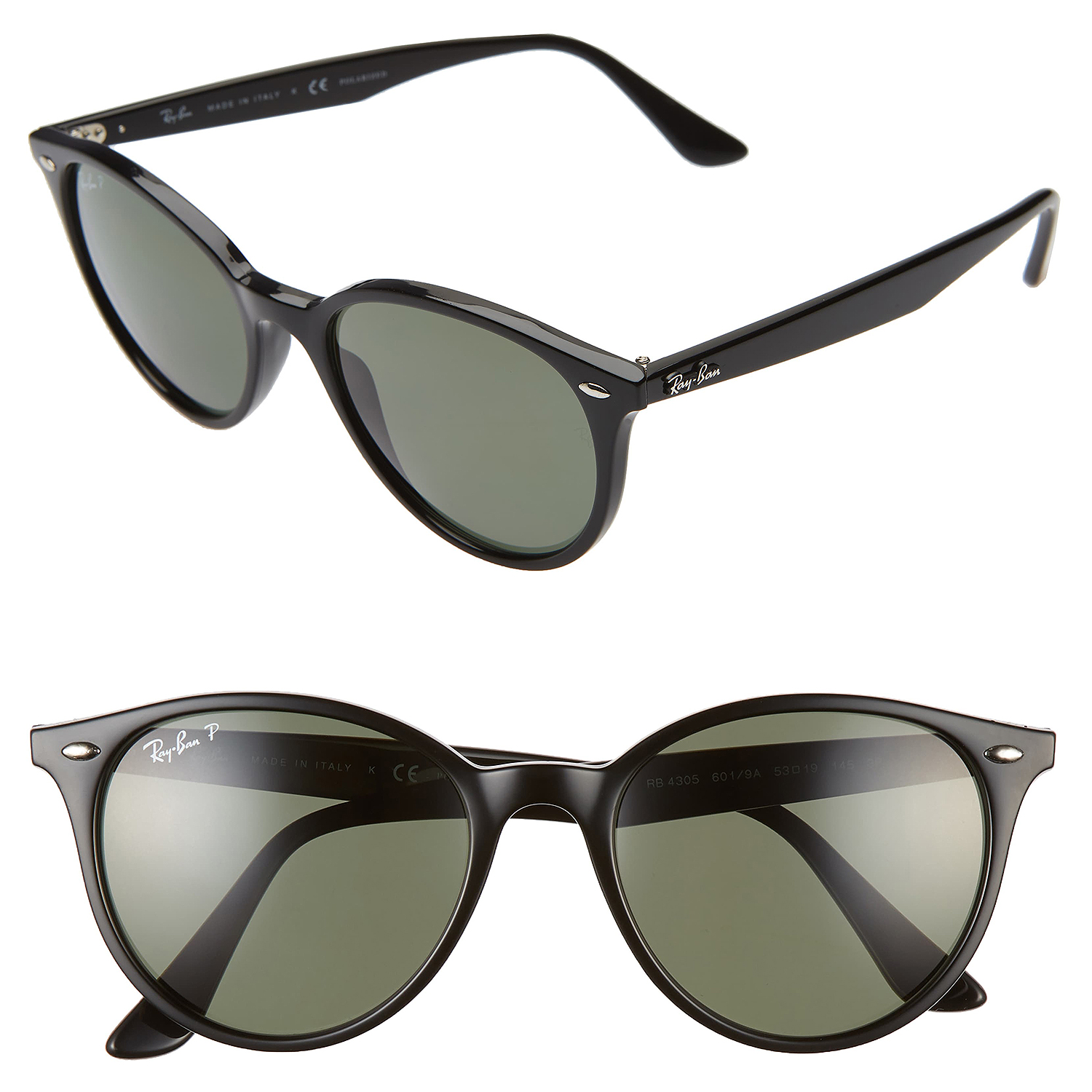 nordstrom ray-ban sale