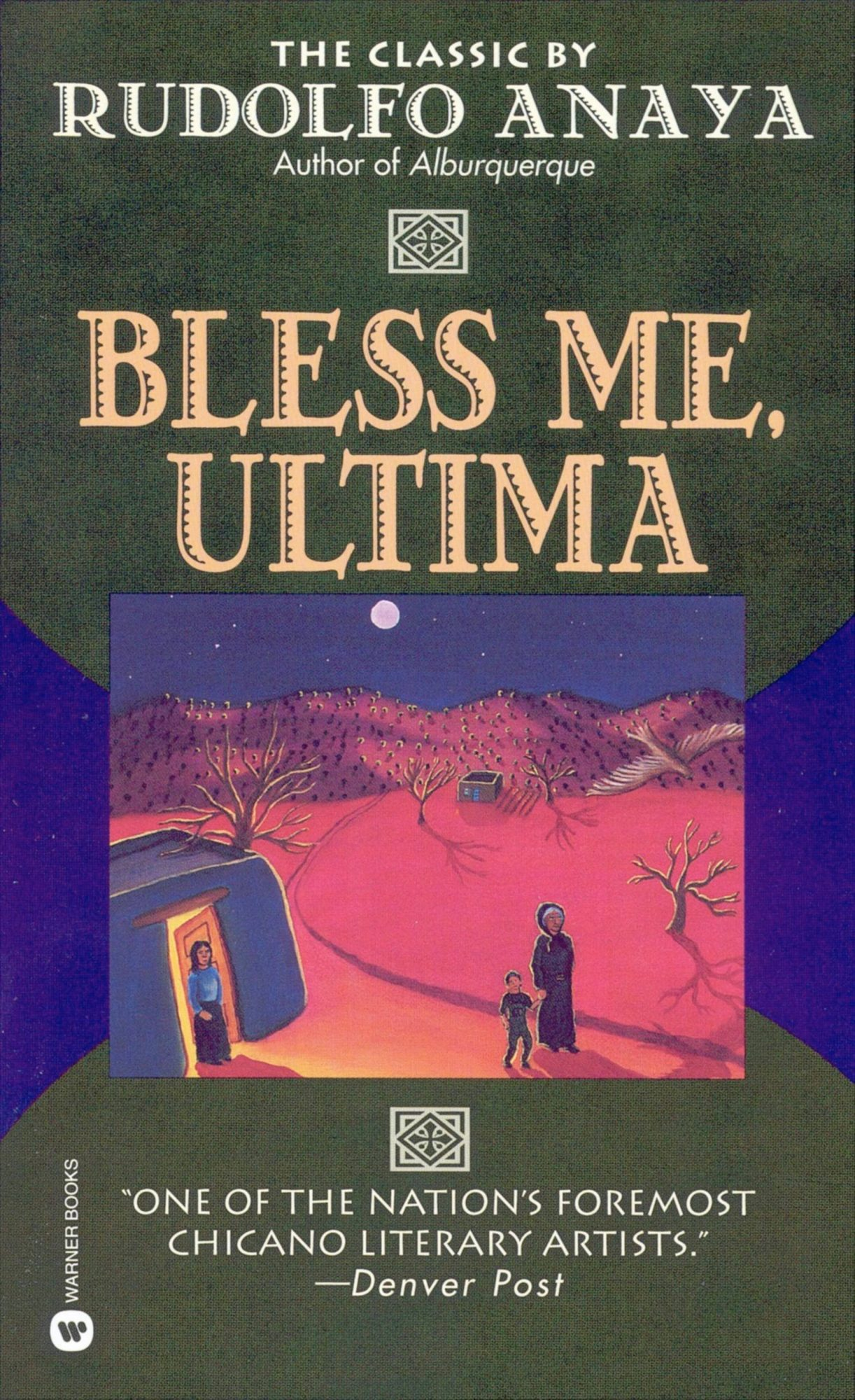bless-me-ultima