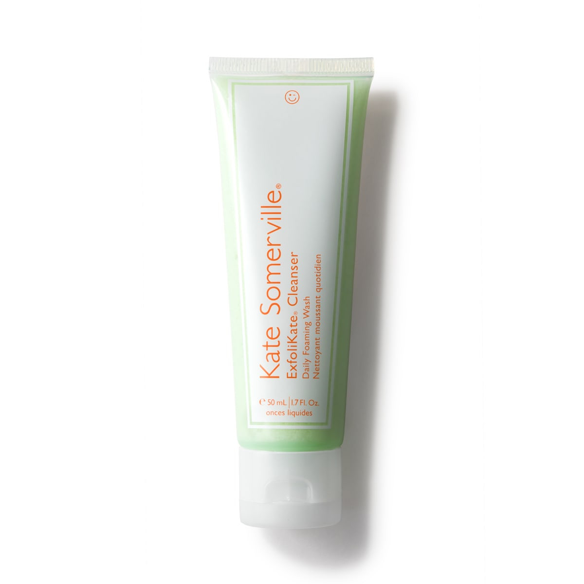 Kate Somerville ExfoliKate Facial Cleanser