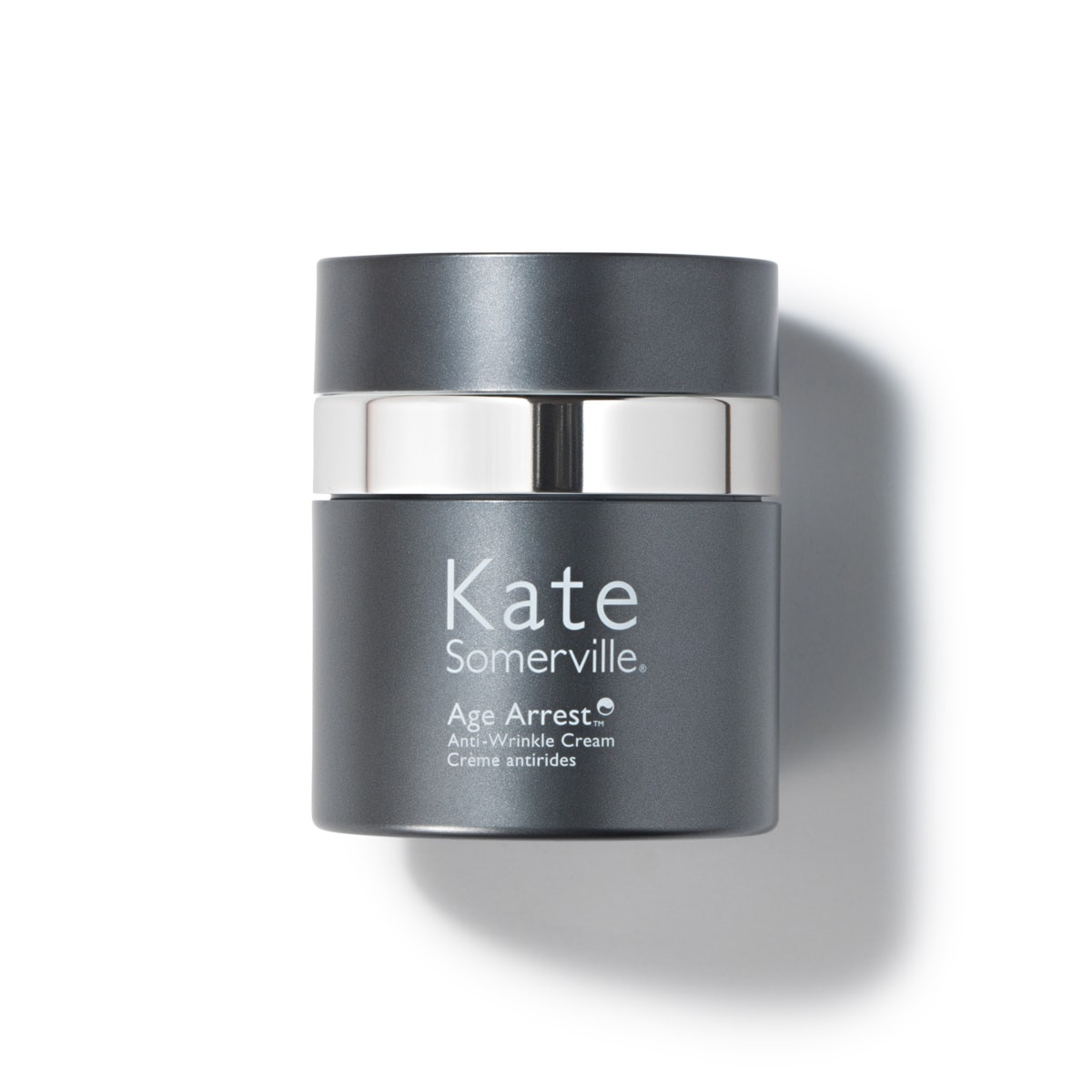 Kate Somerville Age Arrest Anti-Wrinkle Cream