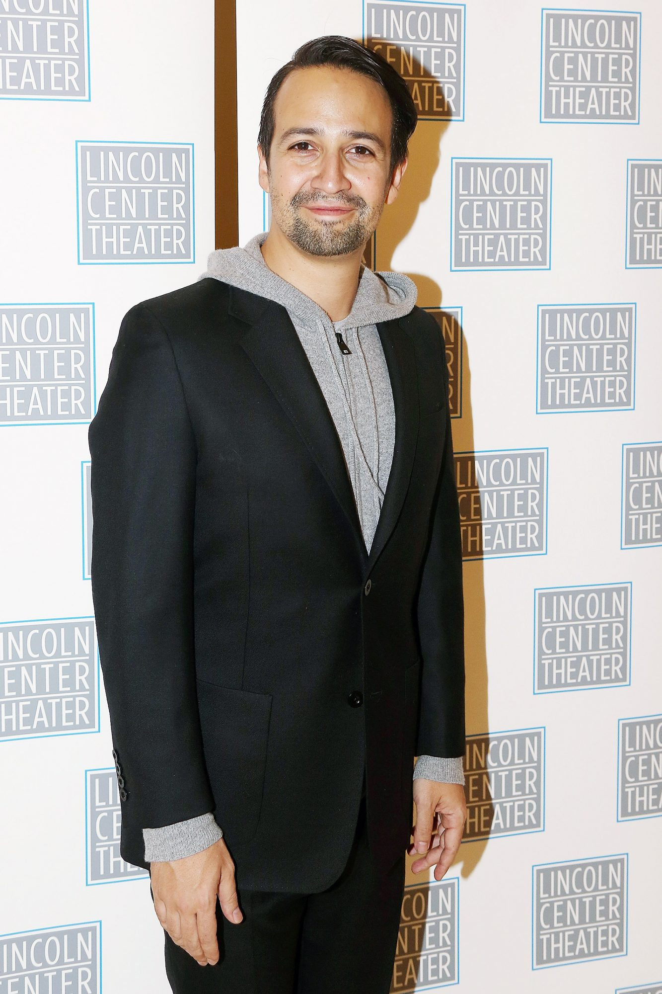 """Lincoln Center Benefit Performance Of """"Camelot"""""""