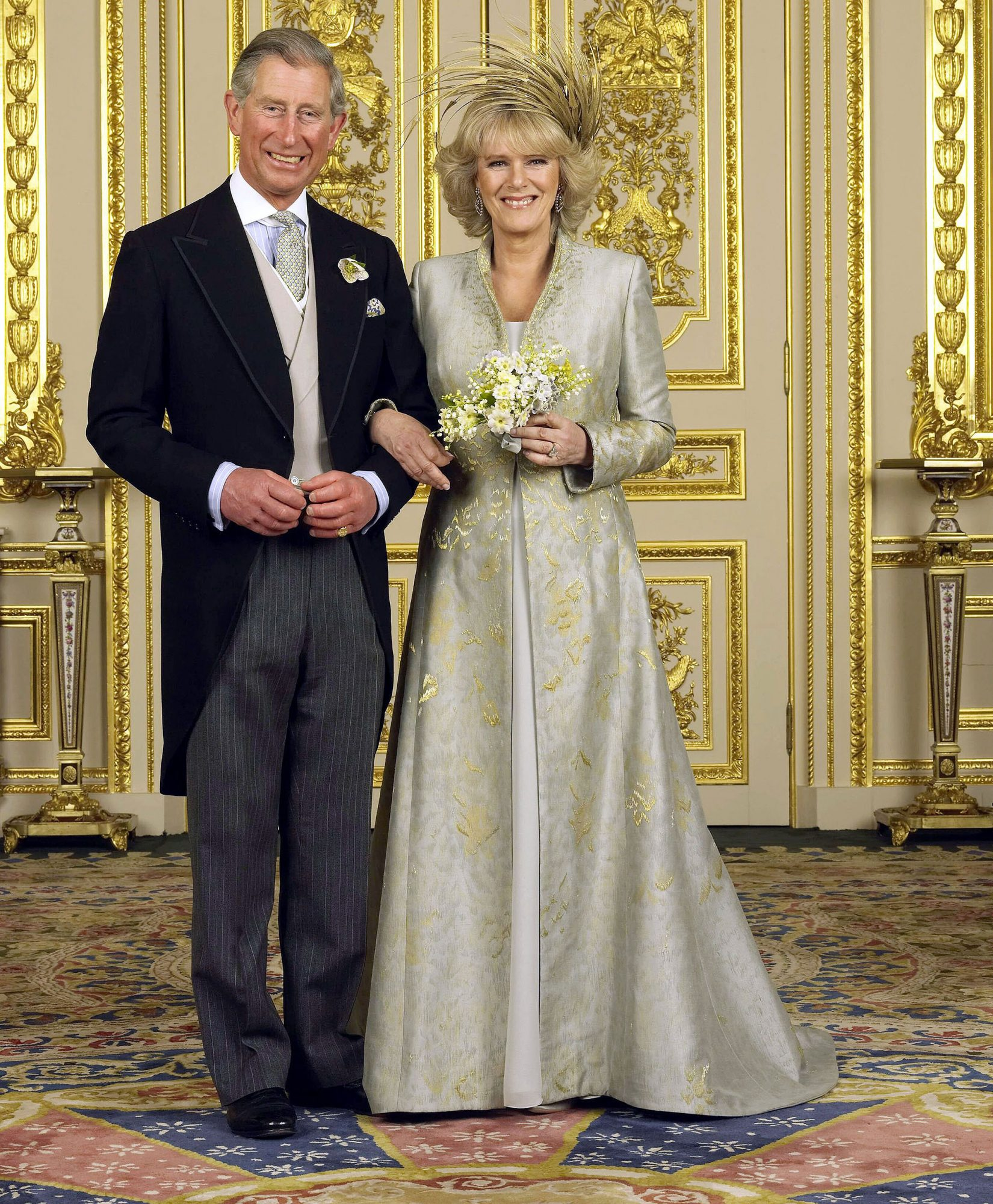 charles-camilla-wedding-7