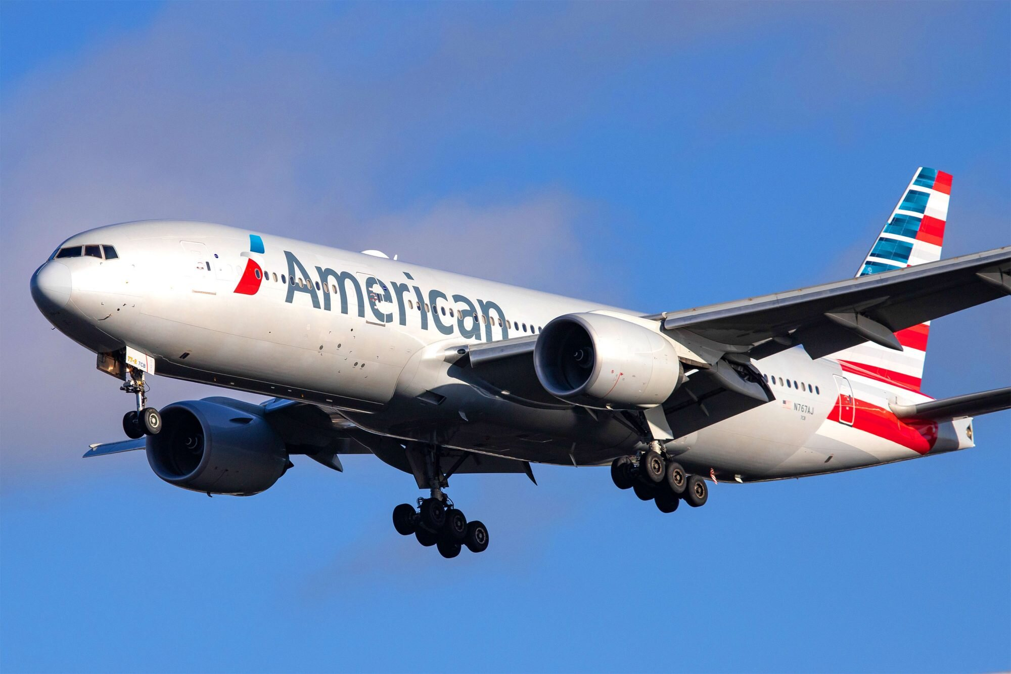 American Airlines United Airlines To Lift Limits On Seating Capacity People Com