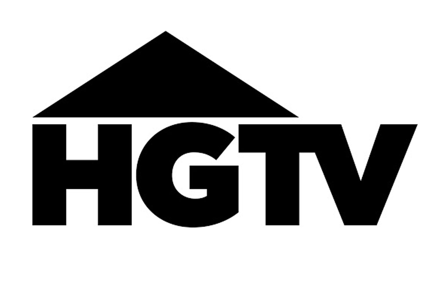 New HGTV Series Premiere