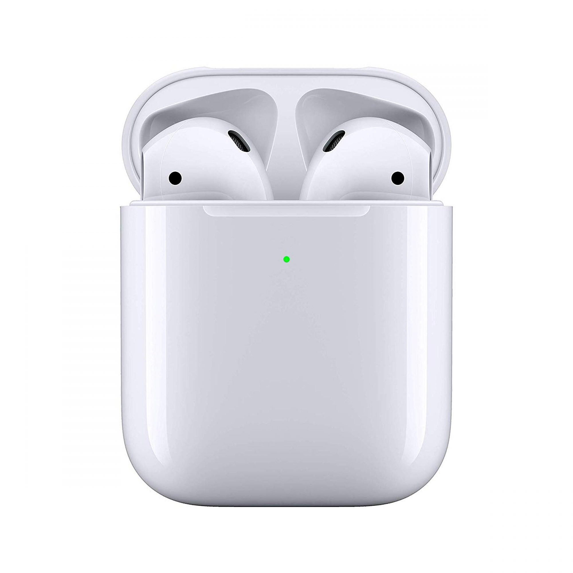 Apple Airpods Are At Their Best Prices Ever On Amazon People Com
