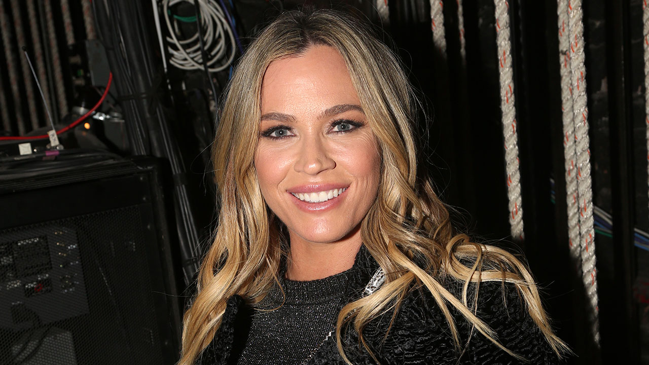 Teddi Mellencamp says Denise Richards 'Cares More About' What Viewers Think Than How Cast Feels