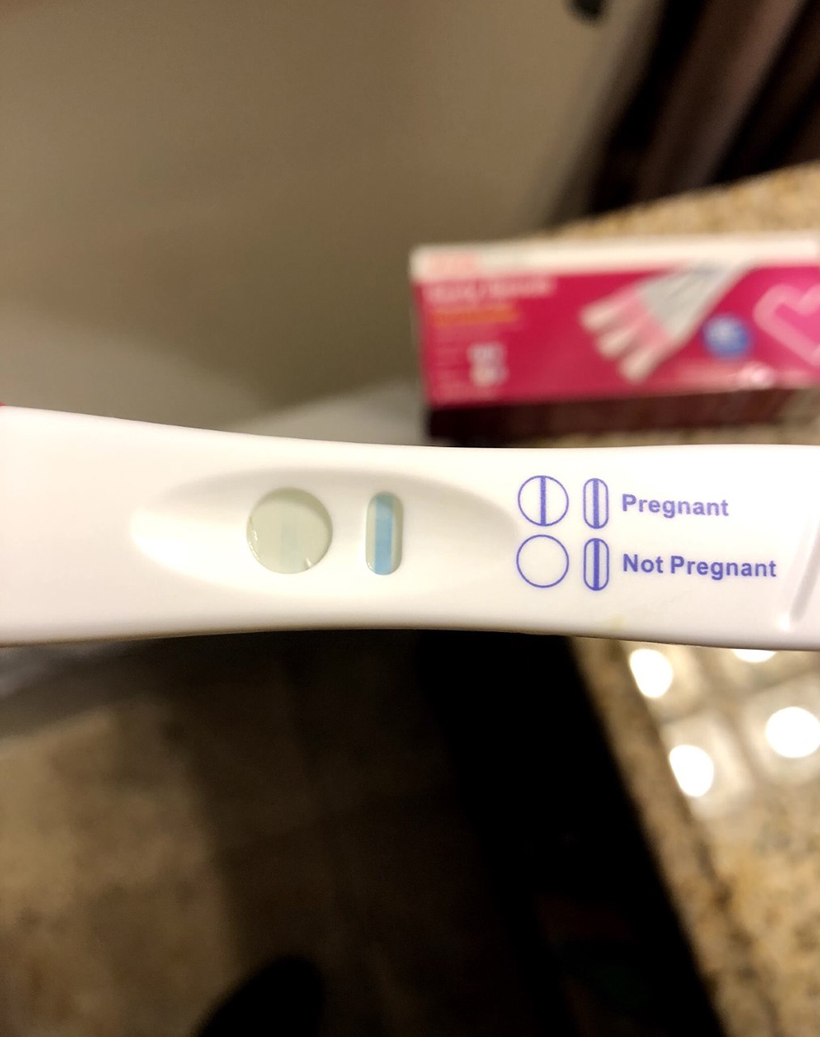 Covid IVF Cancellation