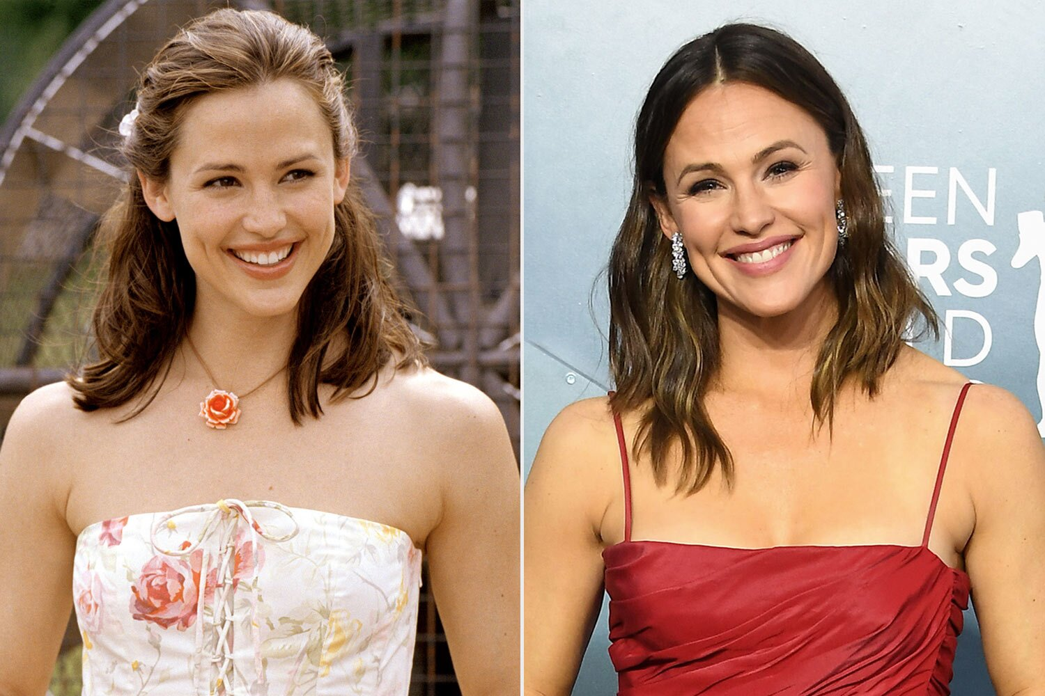 13 Going on 30: Where Are They Now   PEOPLE.com