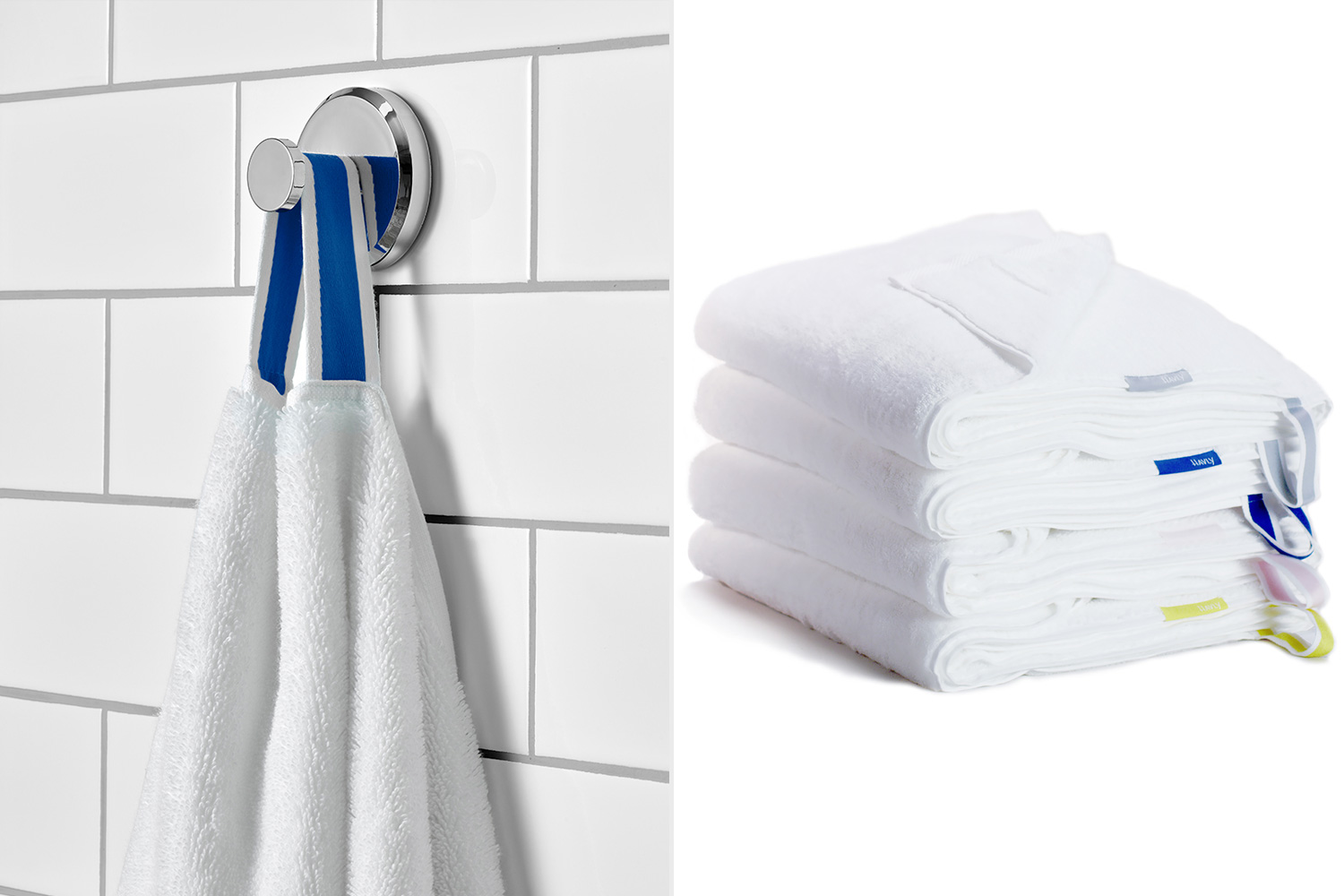 Havly Towels