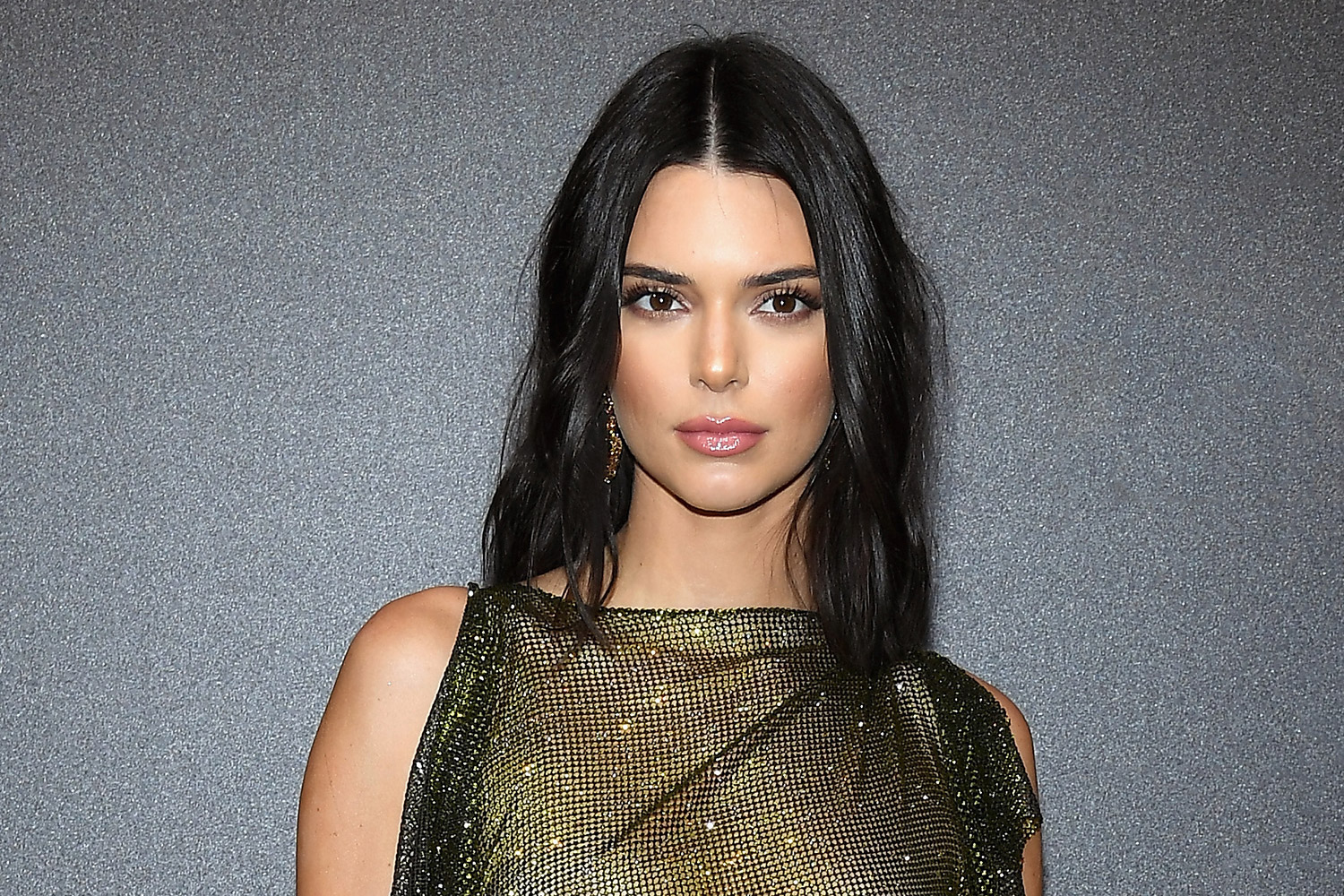 Kendall Jenner's Bike Shorts Are the Only Thing We Want to ...