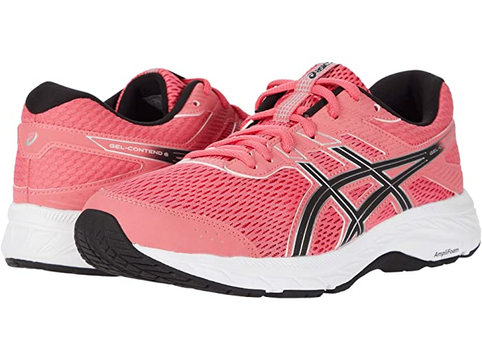 Jen Garner, Britney Spears, Reese Witherspoon, Asics