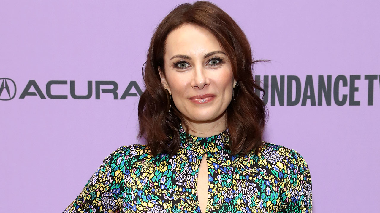 Laura Benanti Gives All the Details Behind the Sunshine Concert Series