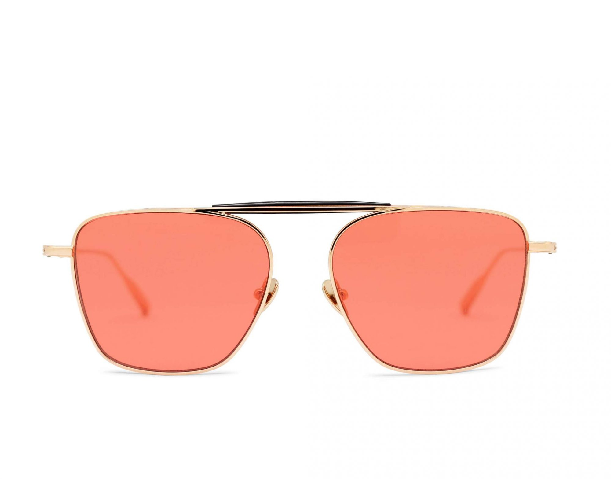 Amavii Sunglasses