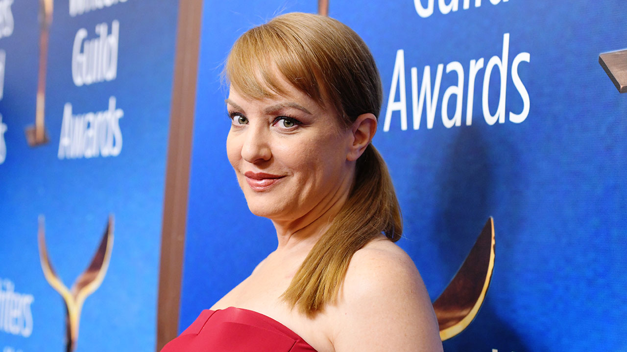Wendi McLendon-Covey Talks About Returning to Her Role in Reno 911