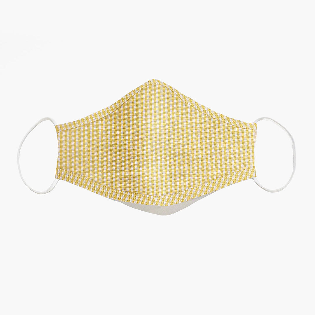 madewell cloth face mask restock