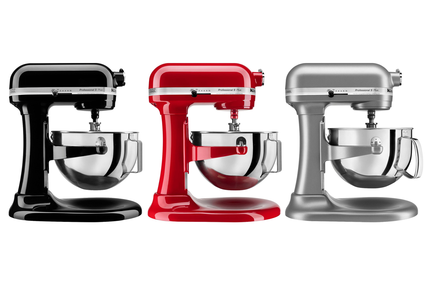 kitchenaid stand mixer professional 500 sale best buy