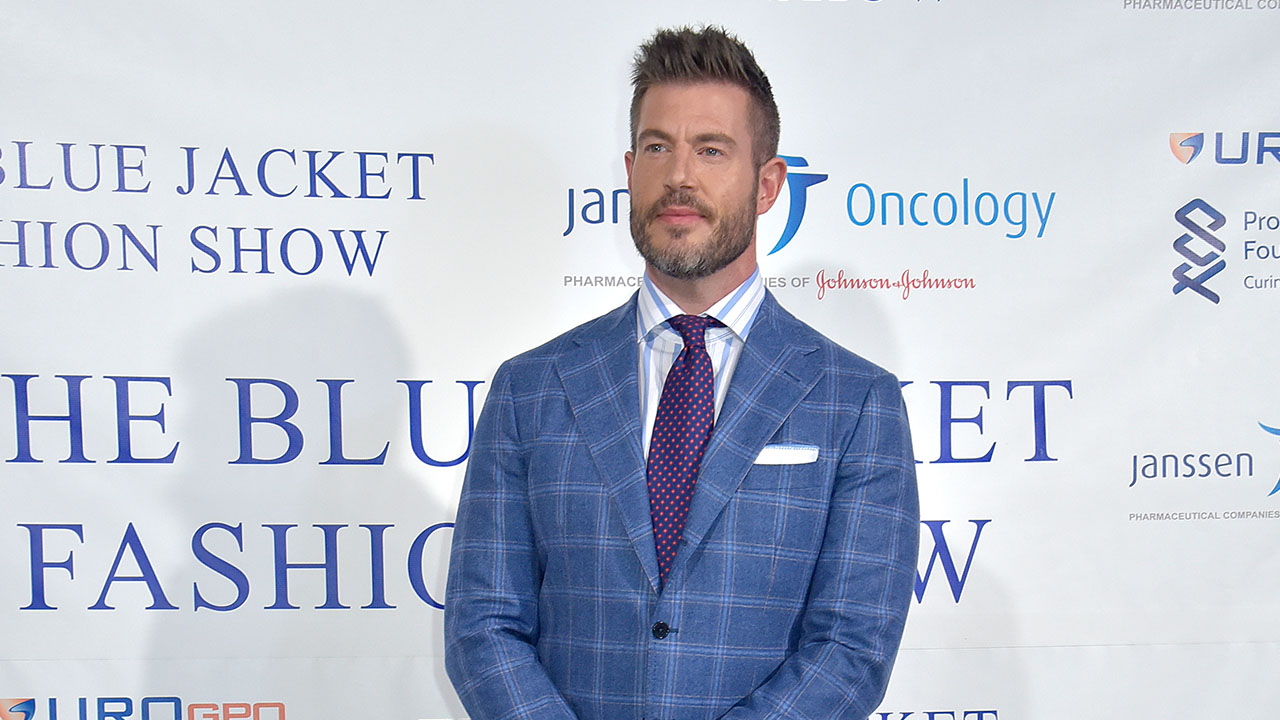 'Bakeaway Camp' Host Jesse Palmer Shares the One Thing That 'Surprised' Him About Martha Stewart