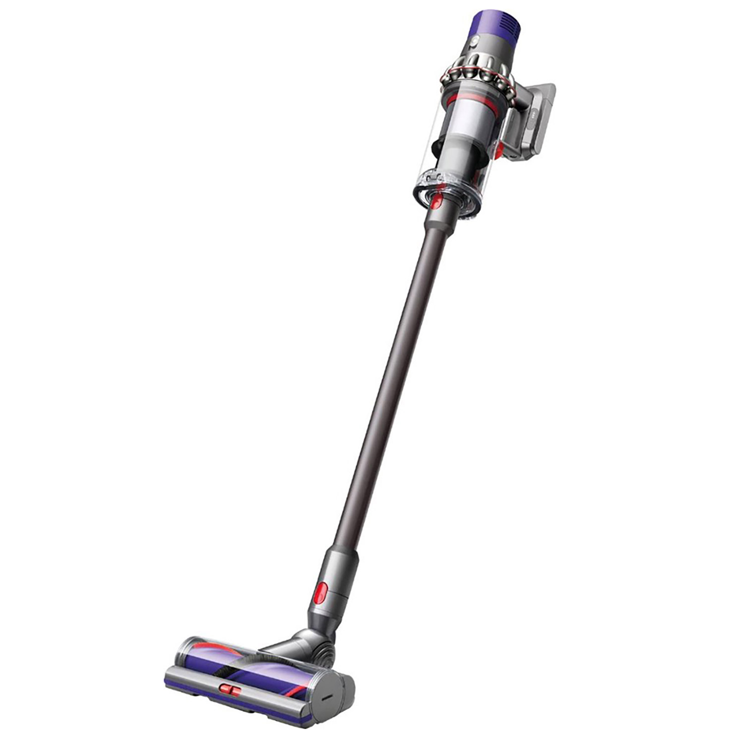Best Buy S Vacuum Cleaner Sale Includes 50 Deals People Com