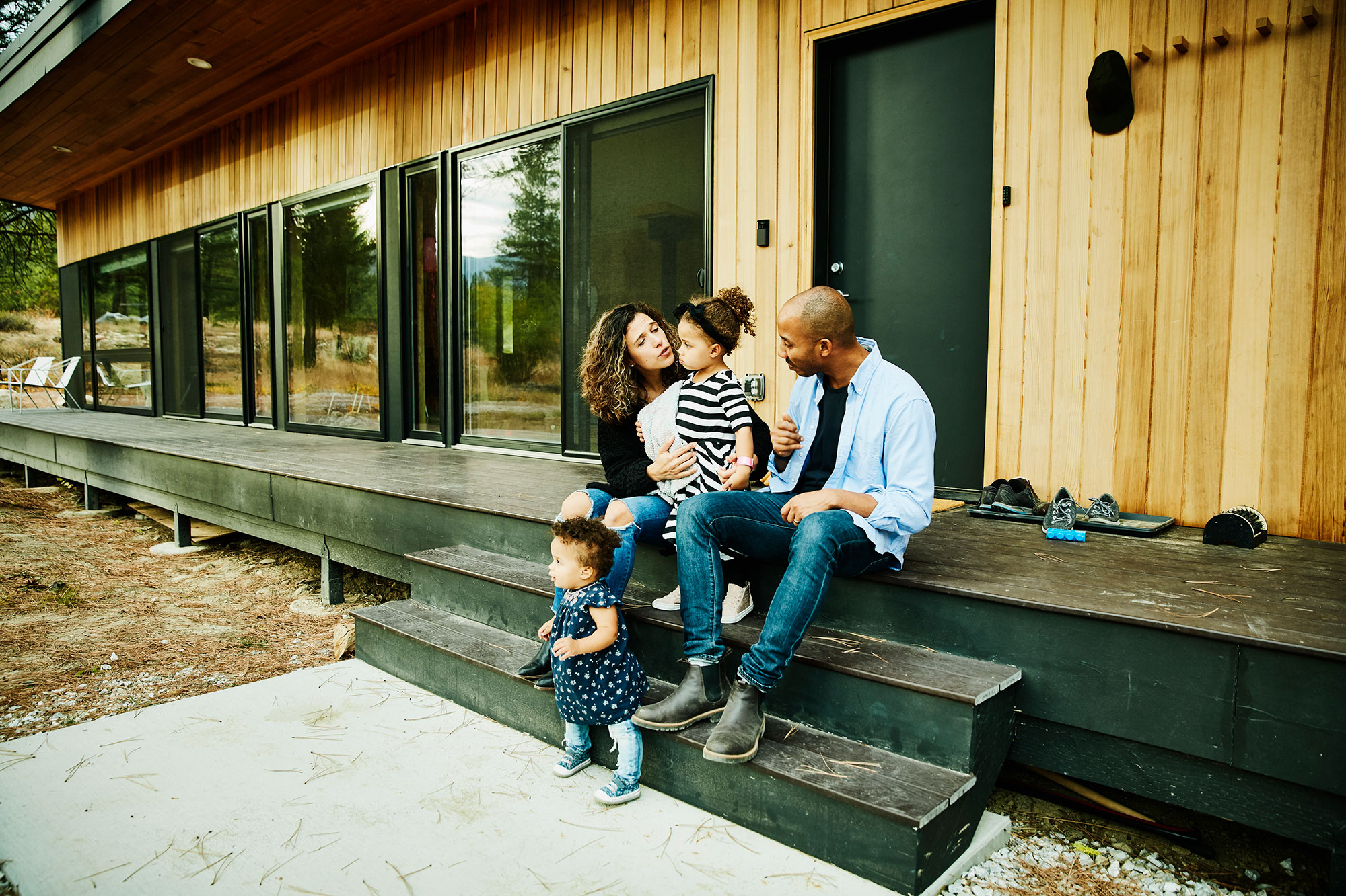 family-cabin-vacation-rental