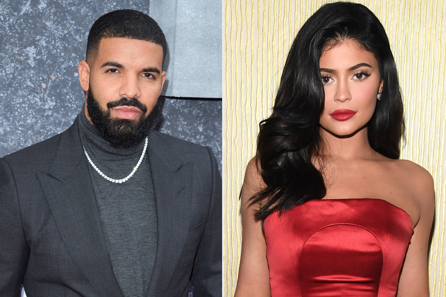 Drake S Statement After Release Of Leaked Song Calling Kylie Side