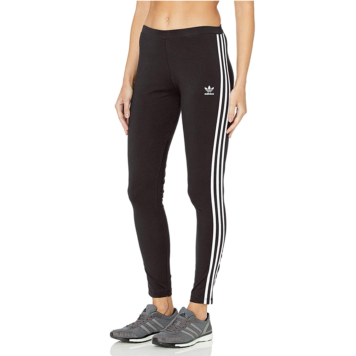 adidas leggings amazon sale