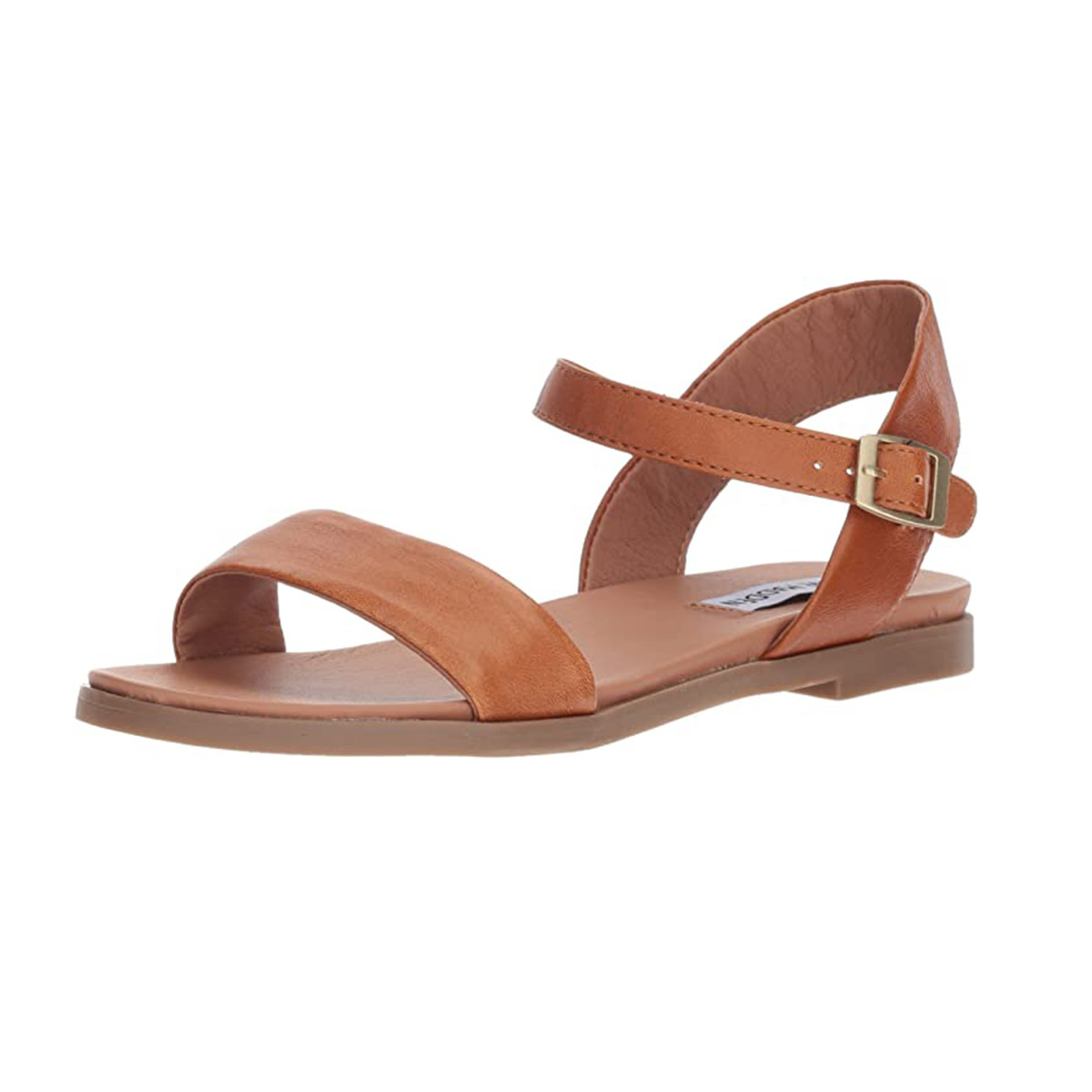 steve madden sandal amazon sale