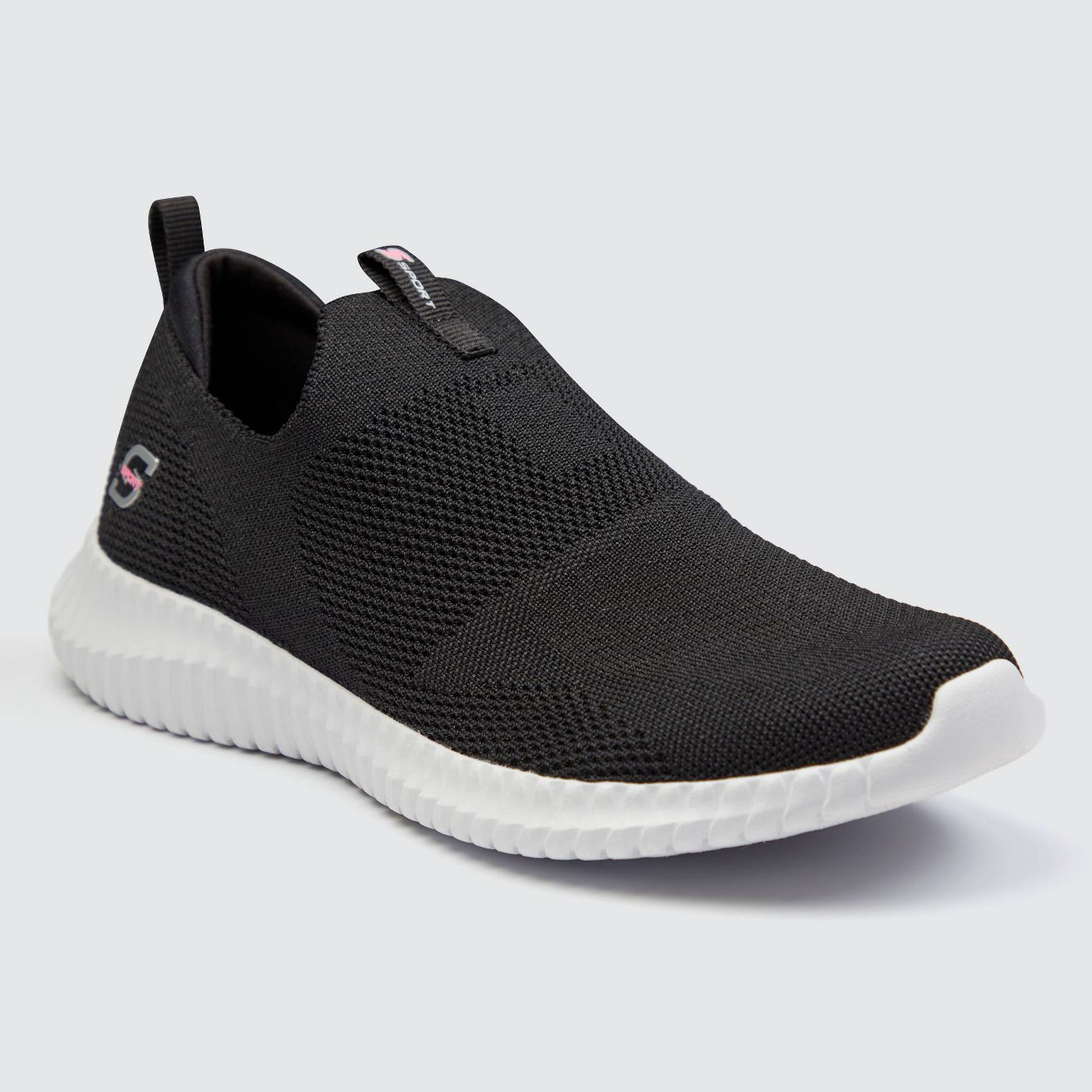S Sport By Skechers Kendel Performance Athletic Shoes