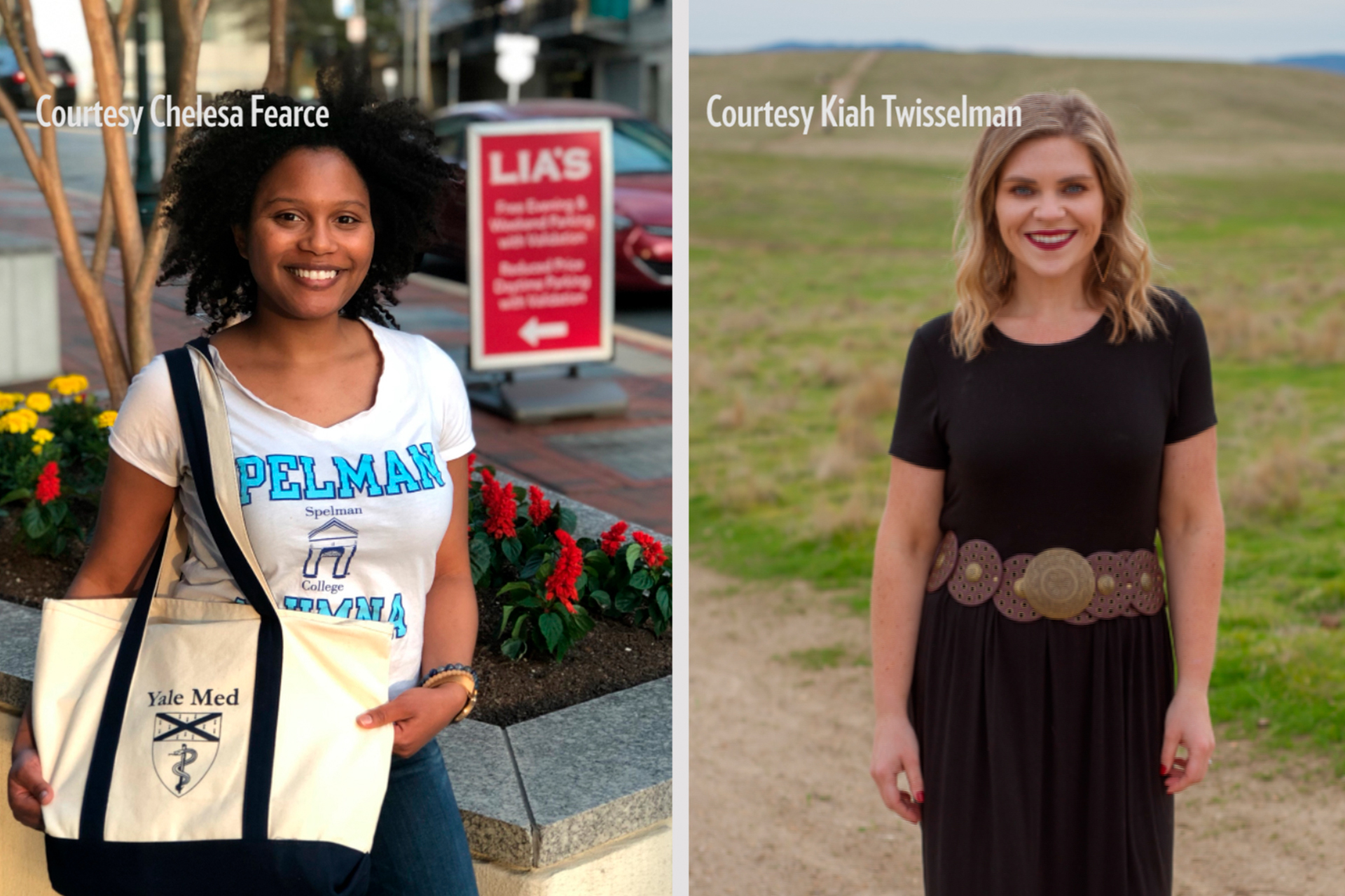 People Now: From Overcoming Homelessness to Losing 100+ Lbs.: Meet Two Women Who Transformed Their Lives - Watch the Full Episode
