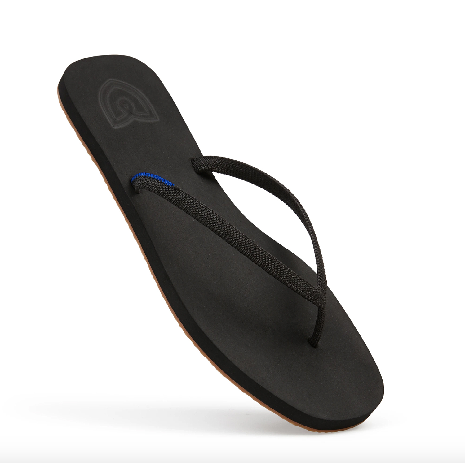 Rothy's sandals