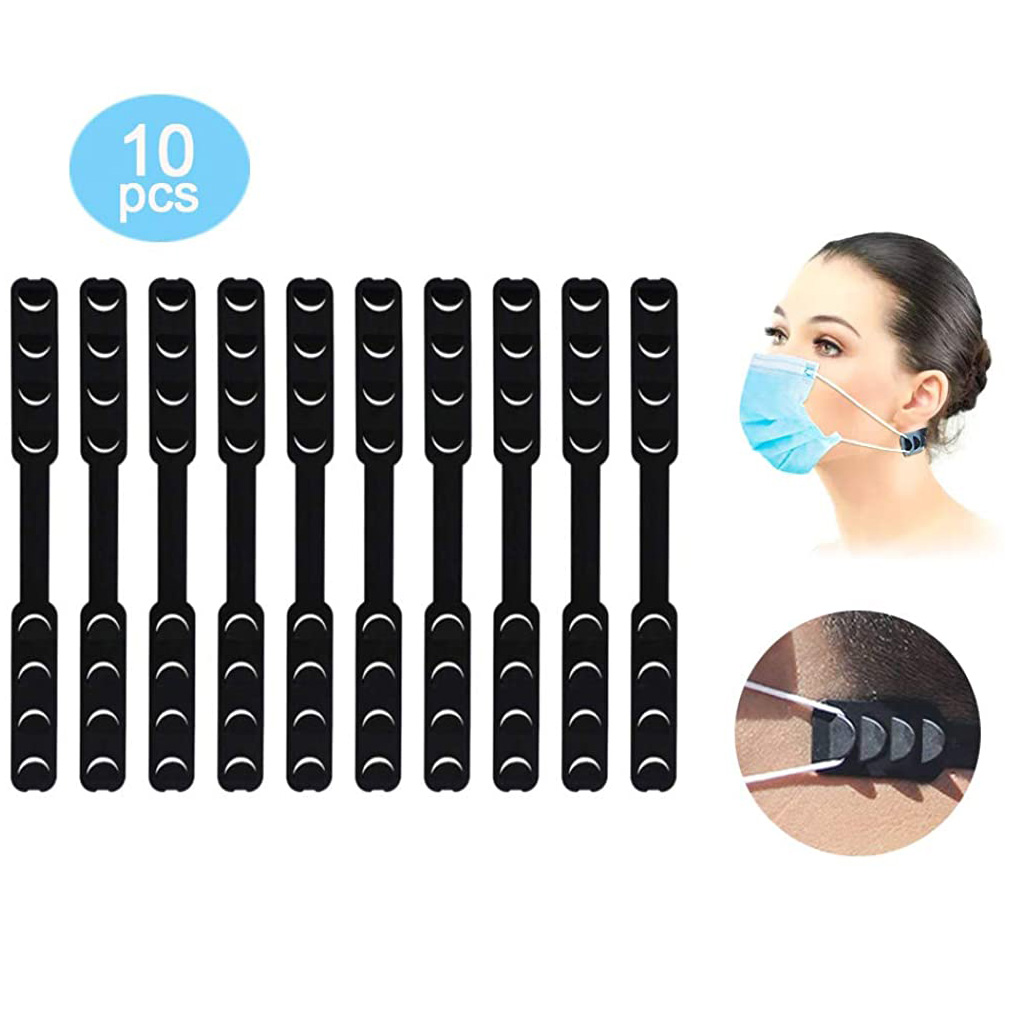 face mask extender ear savers amazon