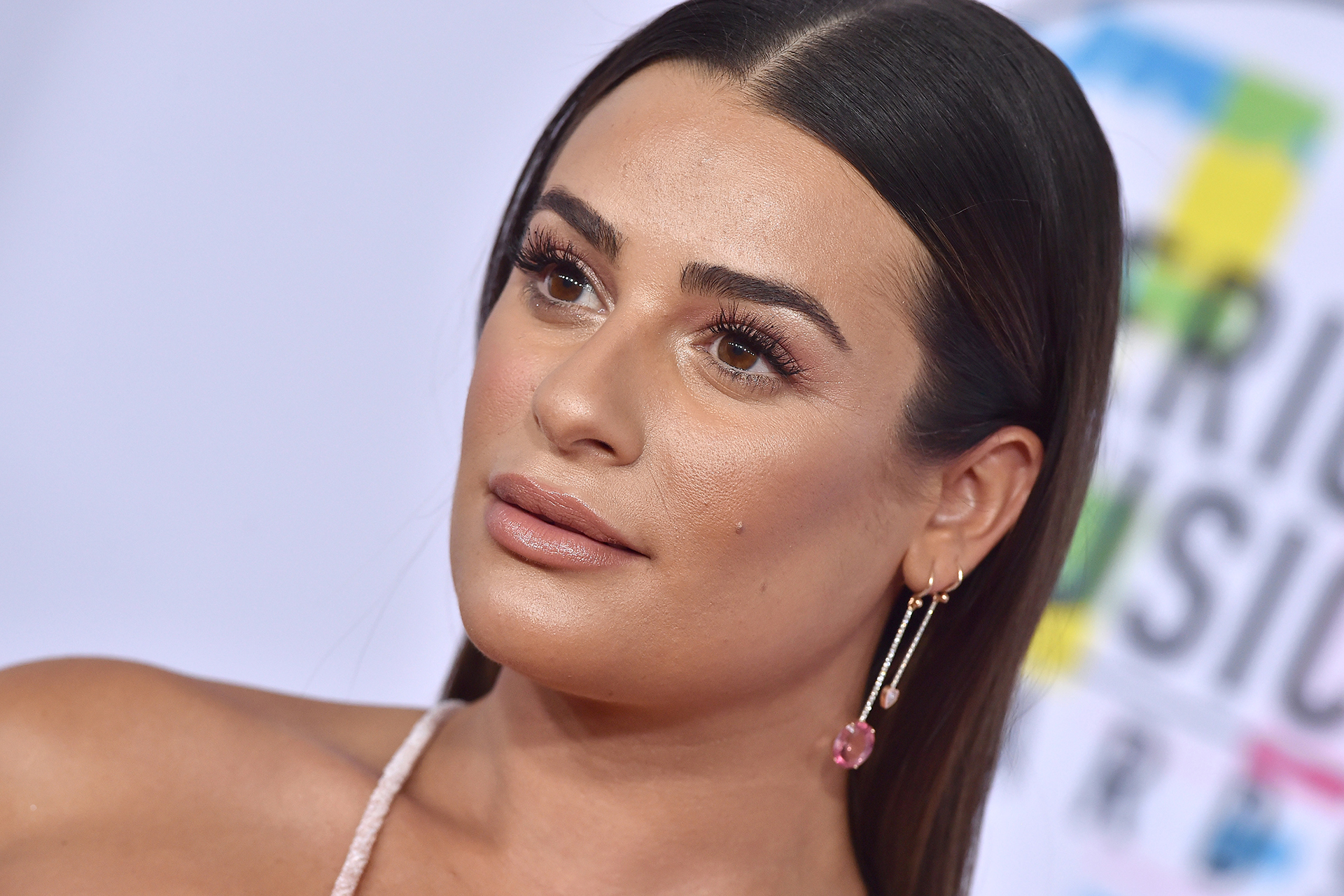 People Now: Lea Michele Says 'We Can All Grow and Change' After Costar Accuses Her of 'Tormenting'- Watch the Full Episode