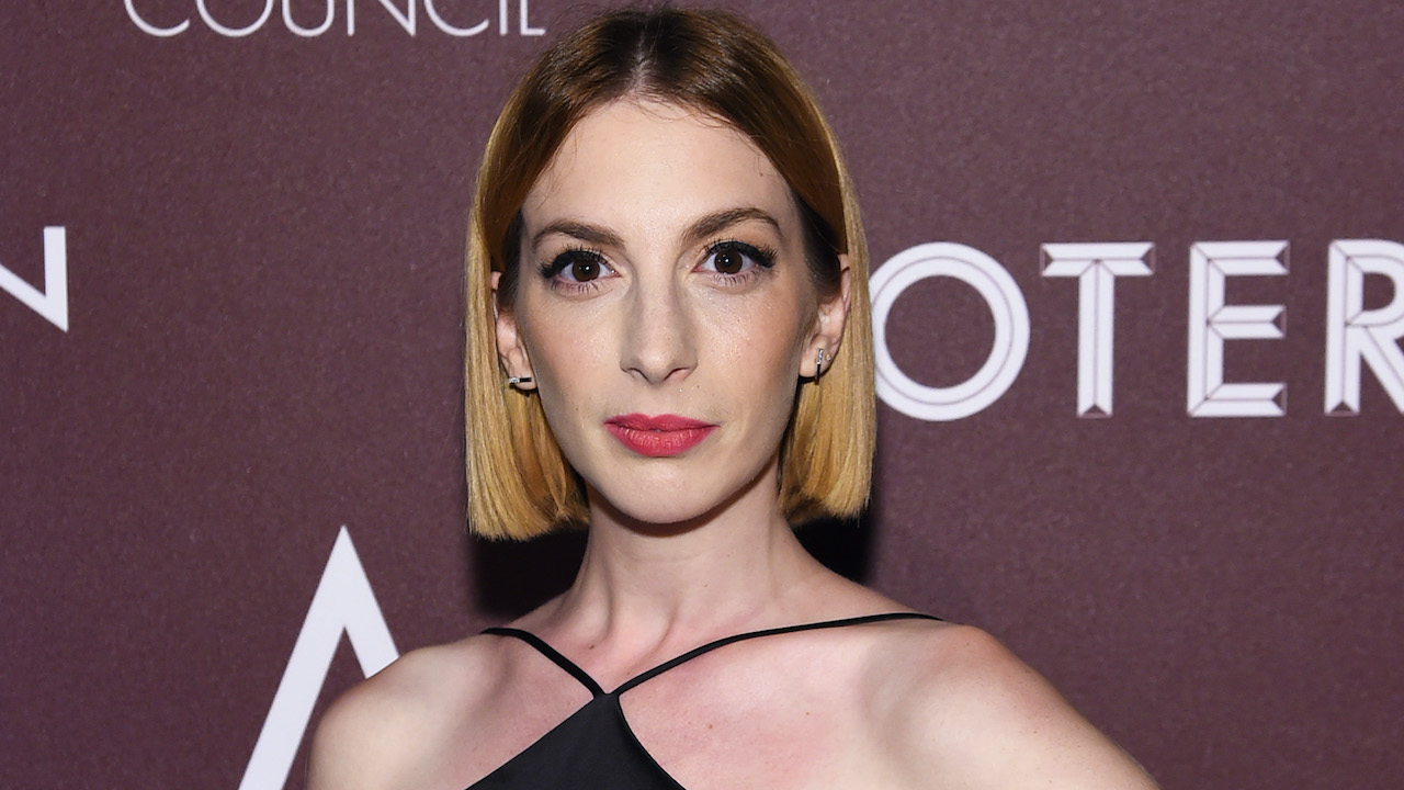 'Younger' Star Molly Bernard Says Hilary Duff Will '100%' Have a Special Role in Her Wedding