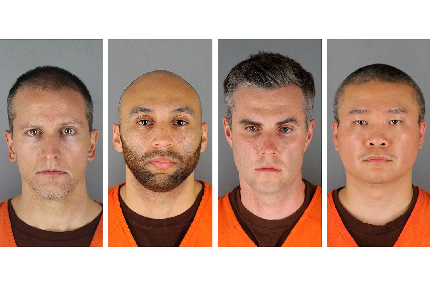 The Serious Side - part 7 - Page 10 Image?url=https%3A%2F%2Fstatic.onecms.io%2Fwp-content%2Fuploads%2Fsites%2F20%2F2020%2F06%2F04%2Fminneapolis-police-mugs