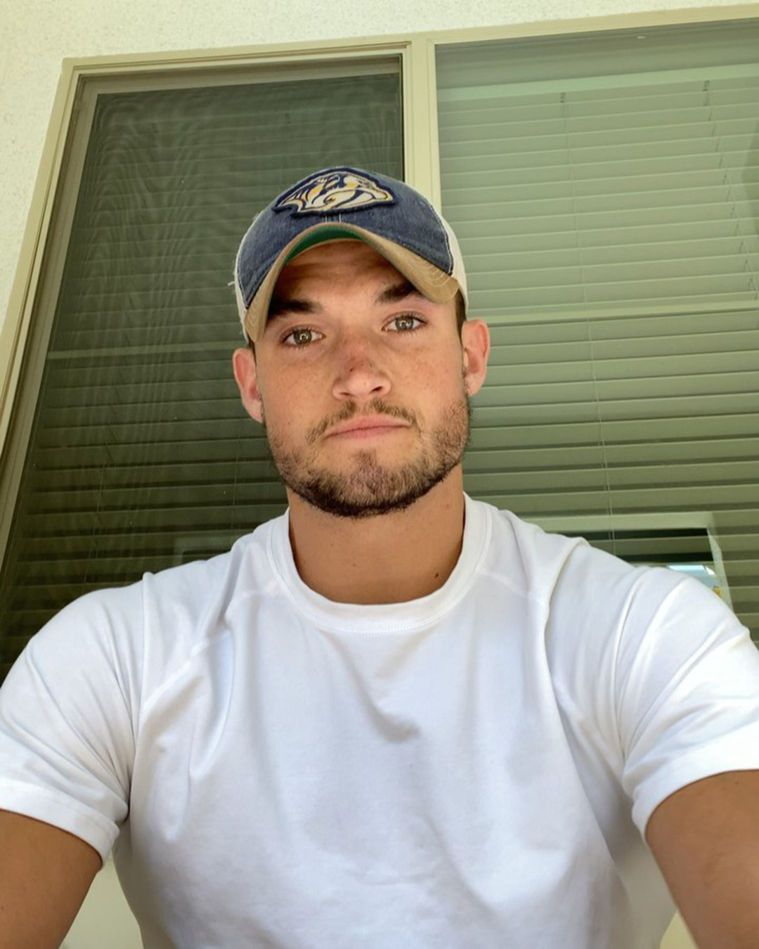 Jackson Michie Big Brother winner apologizes BLM