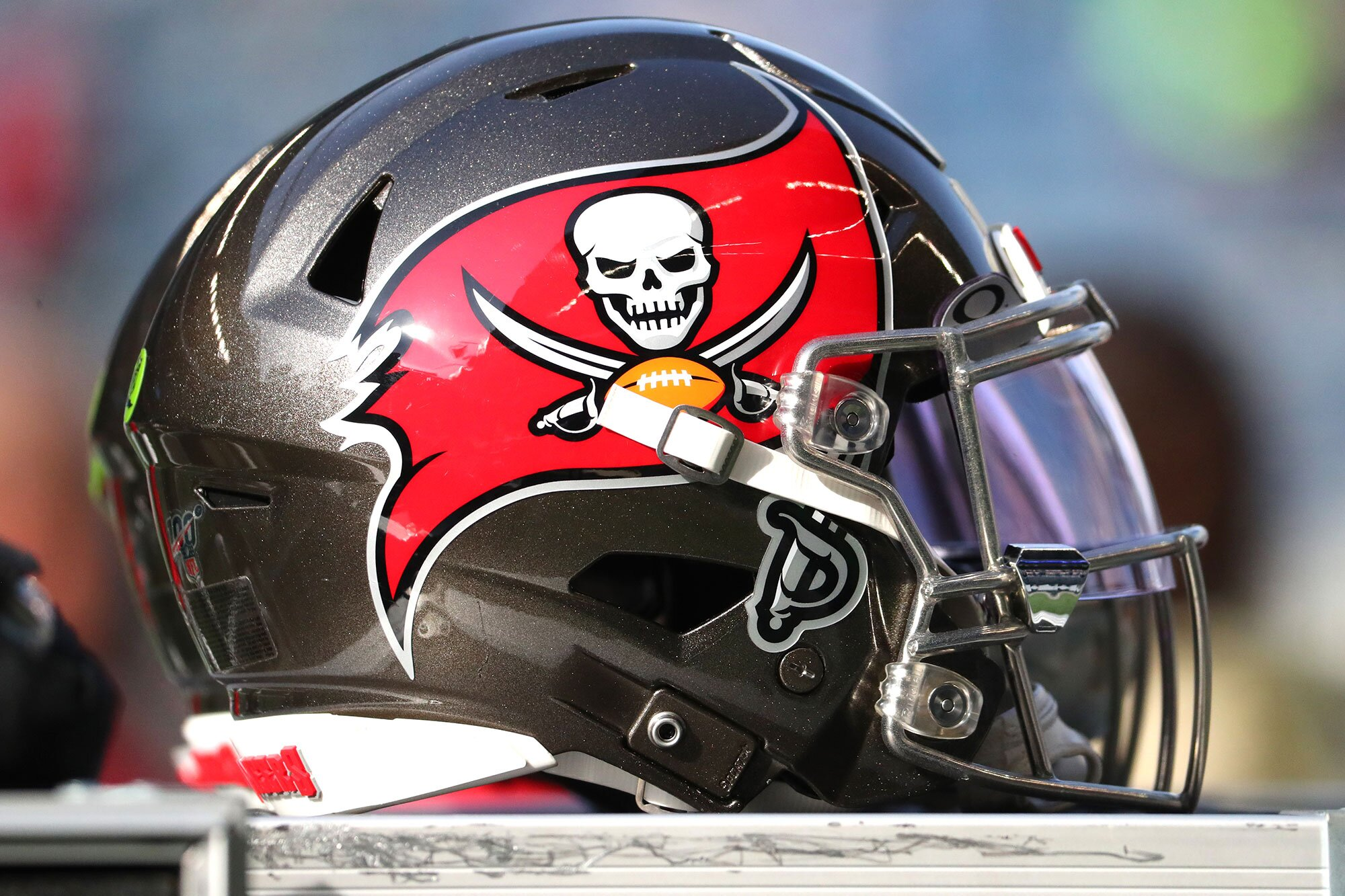 tampa bay buccaneers test positive for coronavirus at training camp people com https people com sports tampa bay buccaneers test positive coronavirus training camp