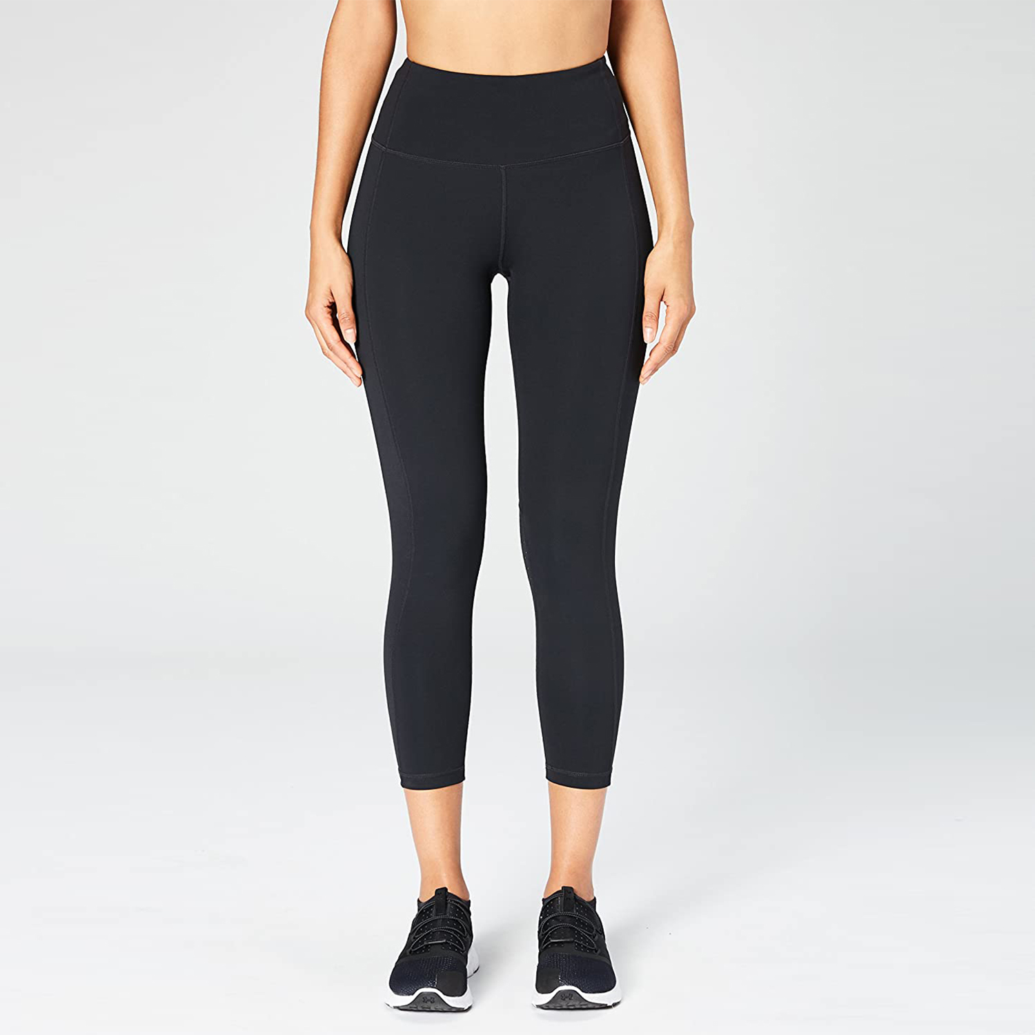 Amazon Workout Outfits