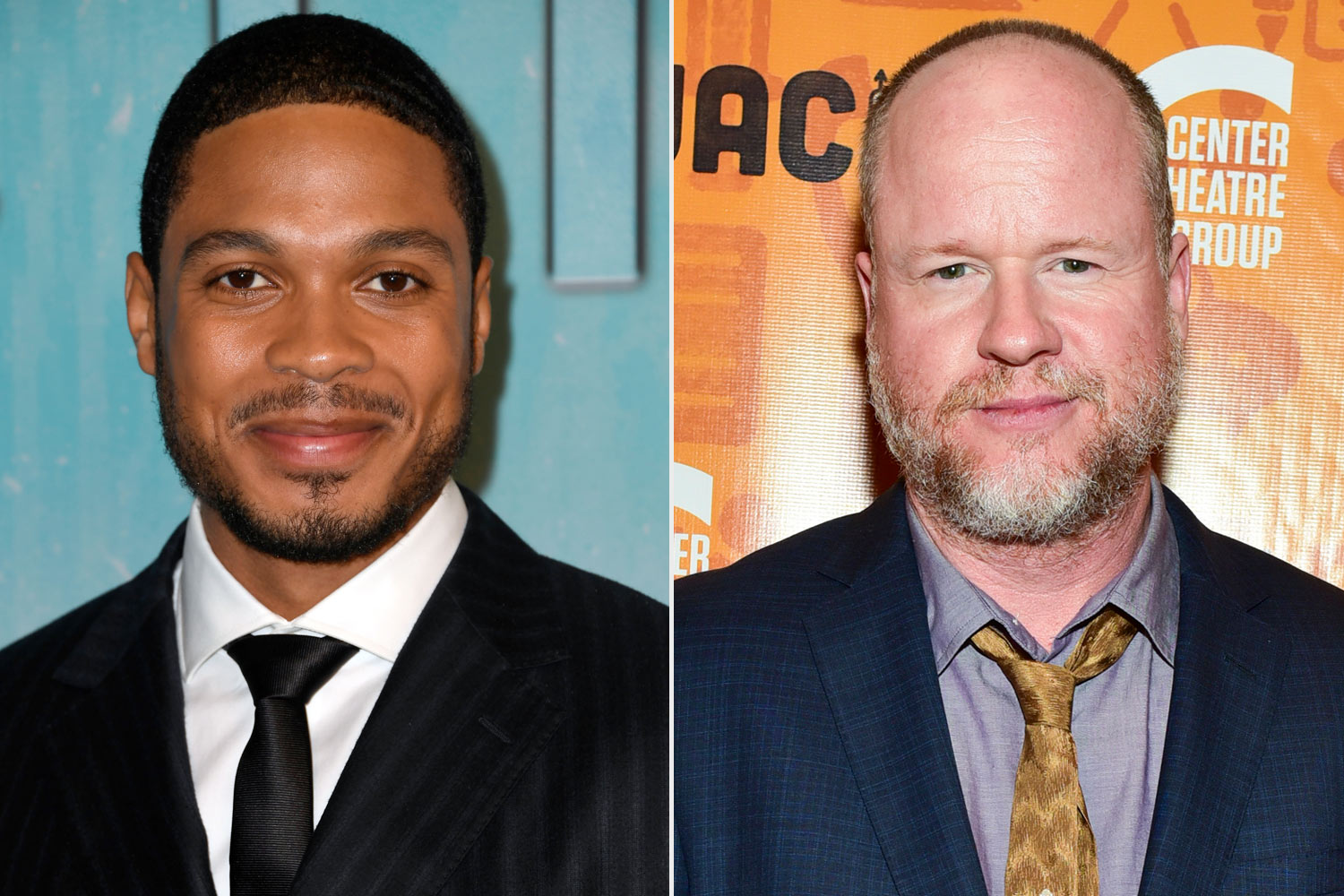 Ray-Fisher-and-Joss-Whedon