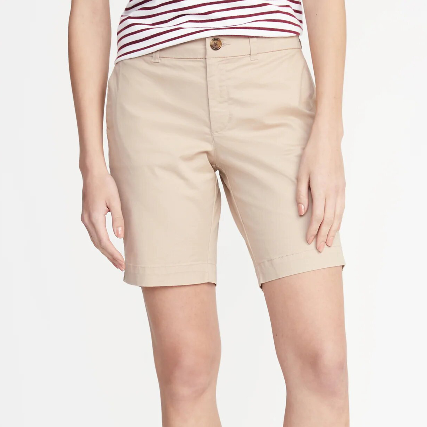 Old Navy Clothing Sale clothing