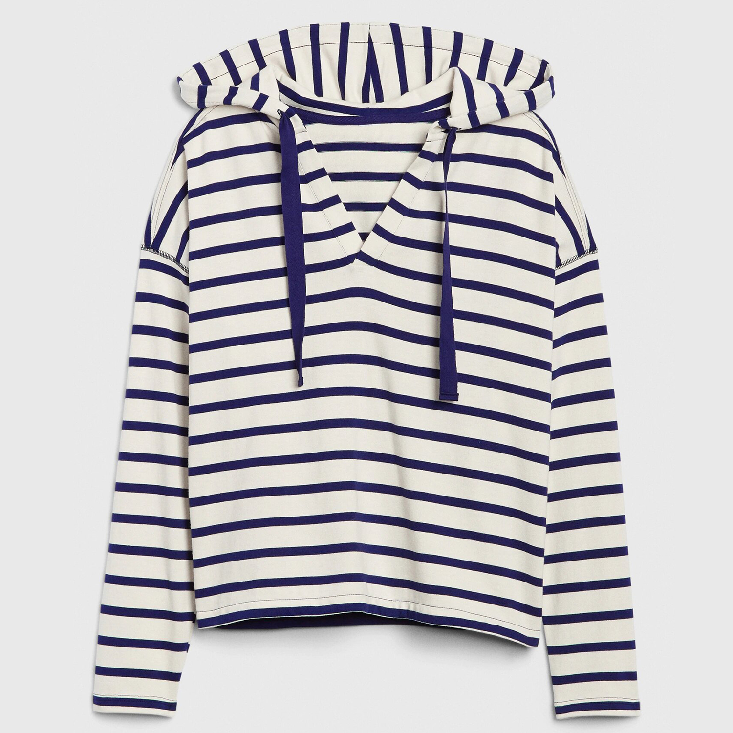 GAP Sale clothing
