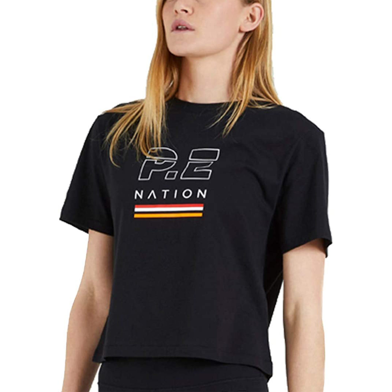 PE Nation Activewear