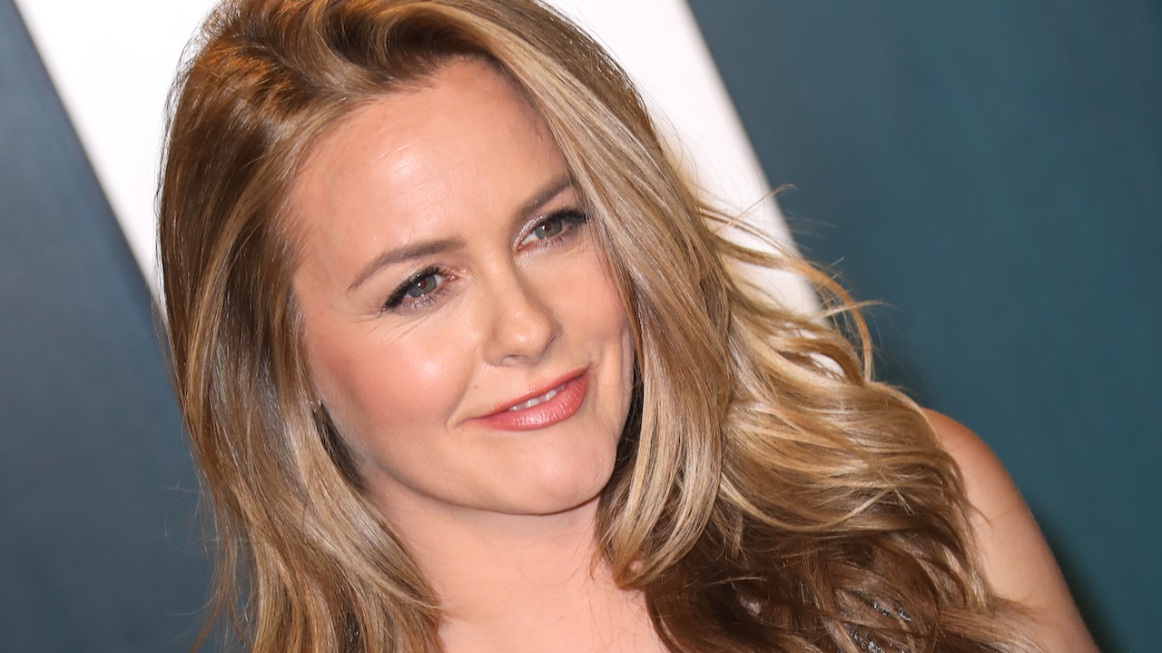 Alicia Silverstone Says Diversity in Netflix's 'The Baby-Sitters Club' Is 'Beautifully Real'