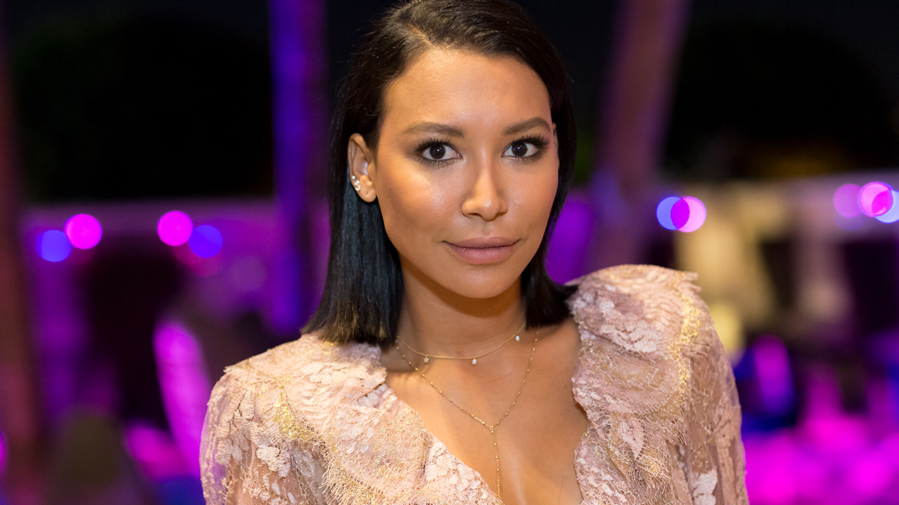 People Now: Demi Lovato, Heather Morris and More React to Naya Rivera's Disappearance: 'We Need Your Light' - Watch the Full Episode