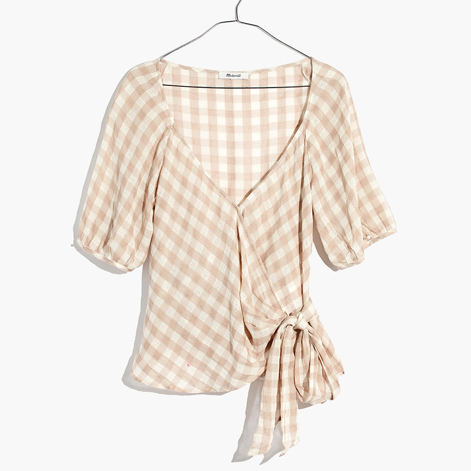 Madewell Clothing Fashion Sale