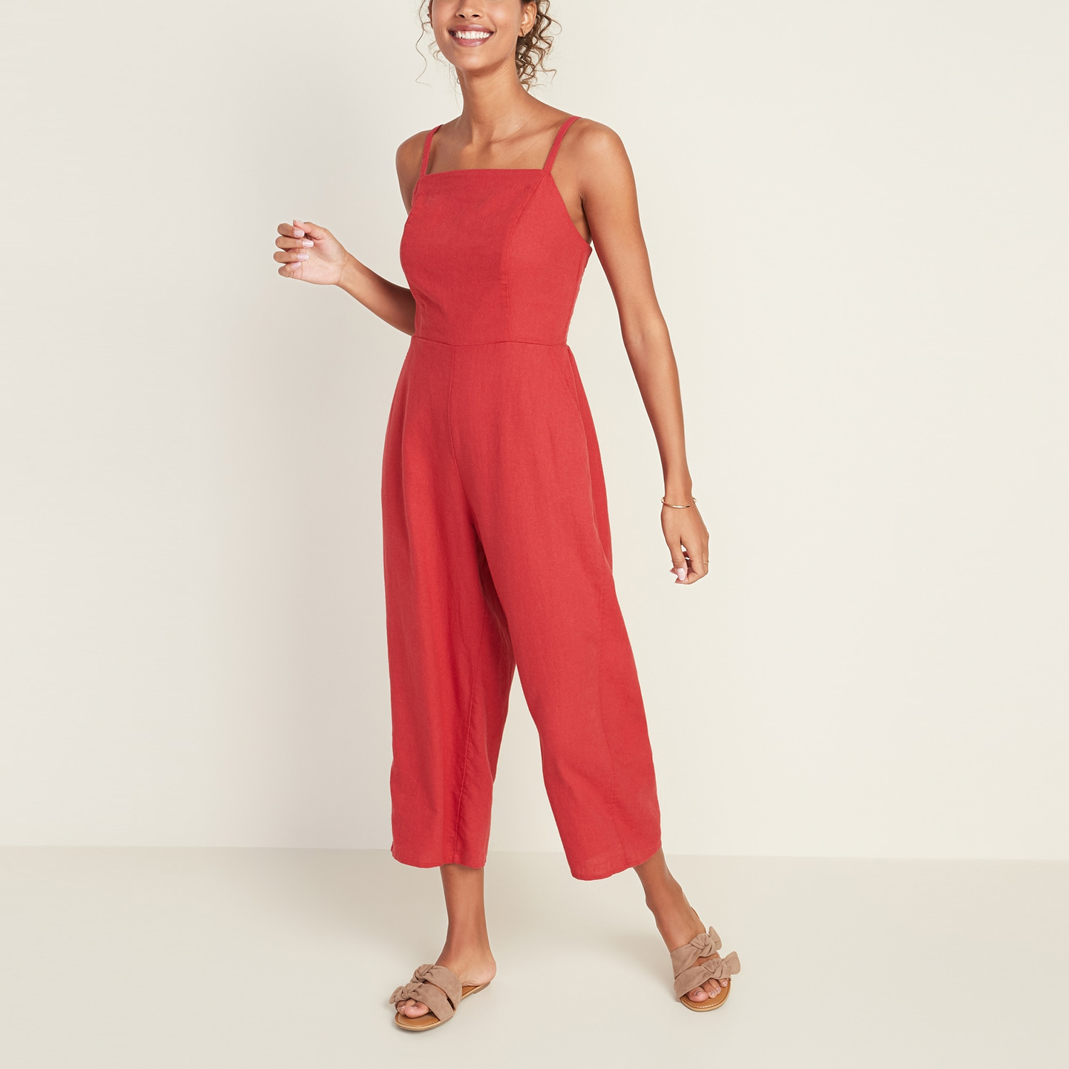Old Navy Summer Fashion Sale for Women