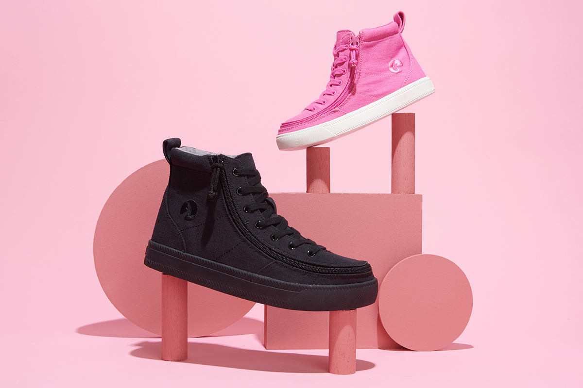 Zappos Shoes for the whole family