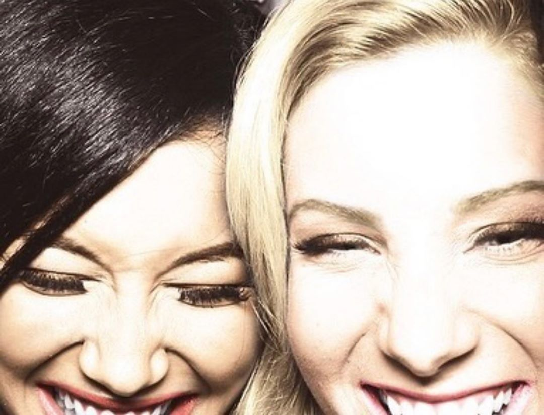 Heather Morris Says She's 'Doing Something Everyday' to Honor Late Naya Rivera