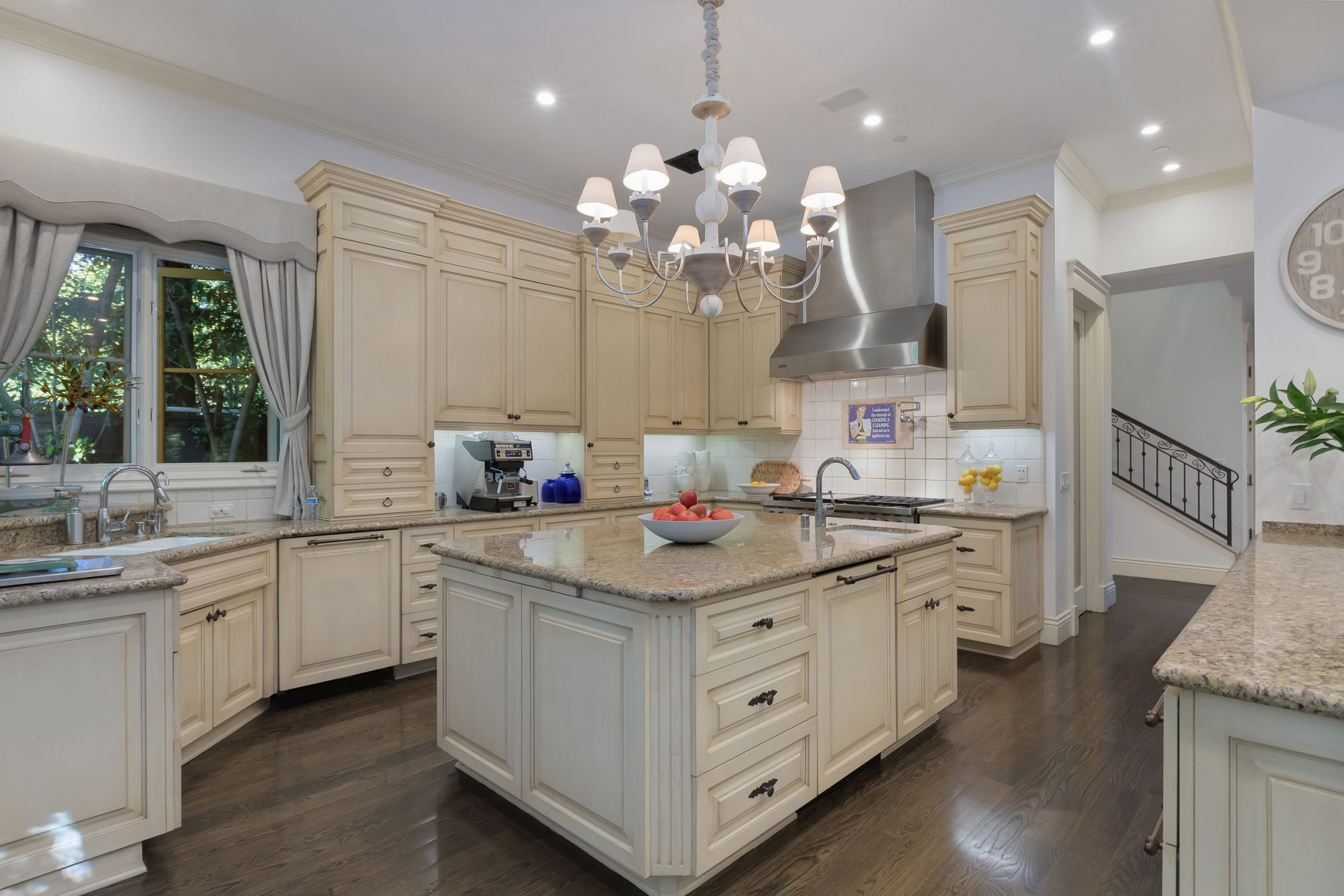 Former Britney Spears Home for Sale