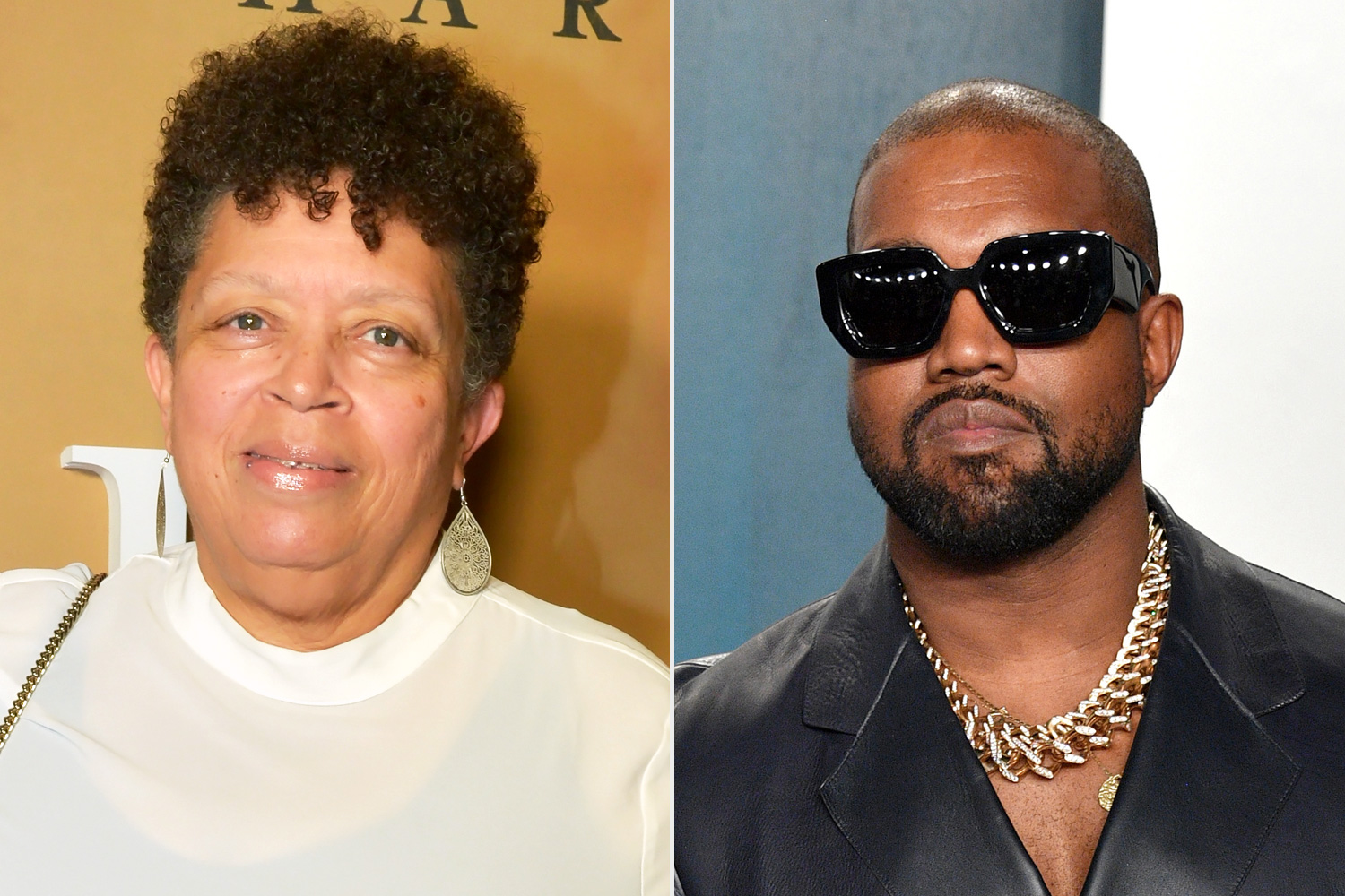 Harriet Tubman's Relative Slams Kanye West's Comments About Her