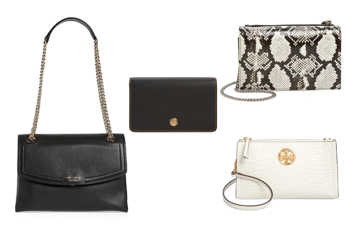 Nordstrom Fashion Home Accessories Beauty Collages